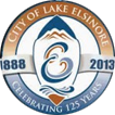 city of Lake Elsinore