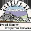 City of Banning