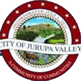 City of Jurapa
