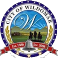 City of Wildomar Seal
