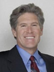 Kevin Bash