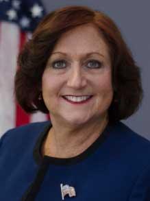 Karen Spiegel