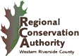 riverside conservation authority