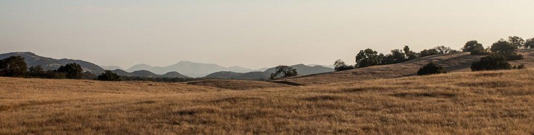 Santa Rosa Plateau Reserve