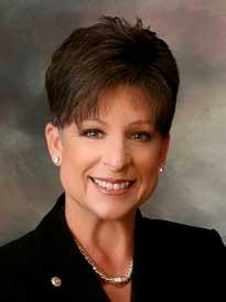 Maryann Edwards